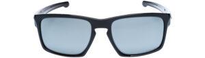 Pánske  Sliver™ Slnečné okuliare Oakley -  čierna