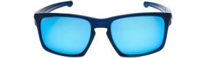 Pánske  Sliver™ Slnečné okuliare Oakley -  modrá
