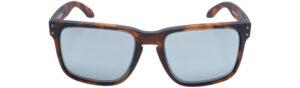 Pánske  Holbrook™ XL Slnečné okuliare Oakley -  hnedá