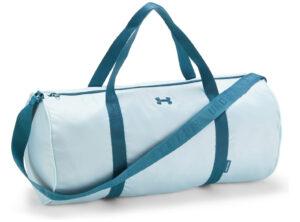 Dámske  Favorite 2.0 Športová taška Under Armour -  modrá