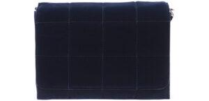 Dámske  Cross body bag French Connection -  modrá