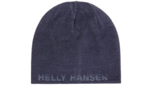 Pánske  Čiapka Helly Hansen -  modrá
