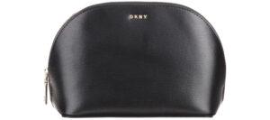 Dámske  Bryant Large Kozmetická taštička DKNY -  čierna