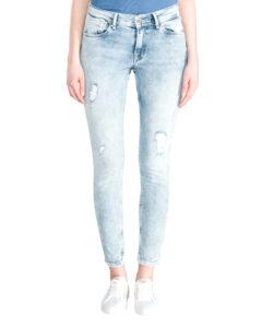 Dámske  Joey Jeans Pepe Jeans -  modrá