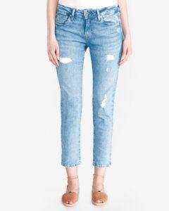 Dámske  Jolie Jeans Pepe Jeans -  modrá
