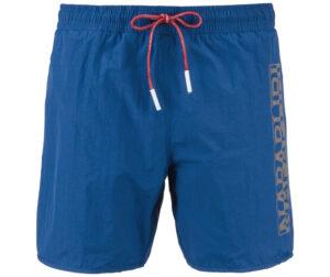 Pánske  Varco Plavky Napapijri -  modrá