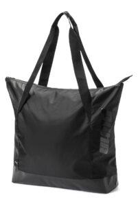 Dámske  Active Training Taška Puma -  čierna