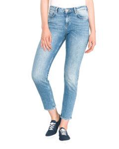 Dámske  Jeans Scotch & Soda -  modrá