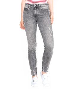 Dámske  Venice Jeans Tommy Hilfiger -  šedá