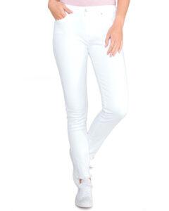 Dámske  Venice Jeans Tommy Hilfiger -  biela