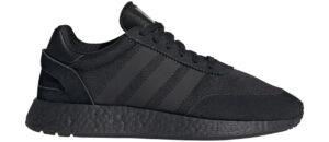 Pánske  I-5923 Tenisky adidas Originals -  čierna