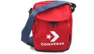 Pánske  Cross body bag Converse -  červená