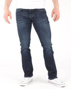 Pánske  Dawson Jeans Pepe Jeans -  modrá