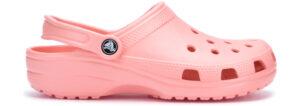 Pánske  Classic Crocs Crocs -  ružová