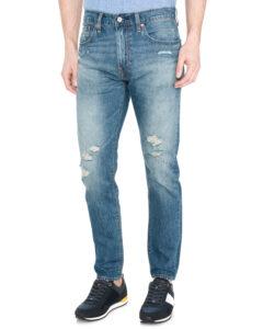 Pánske  512™ Jeans Levi's -  modrá