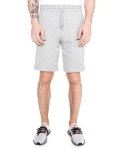 Pánske  Monogram Kraťasy adidas Originals -  šedá