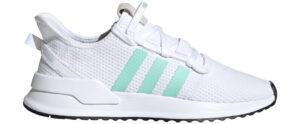 Dámske  U_Path Run Tenisky adidas Originals -  biela