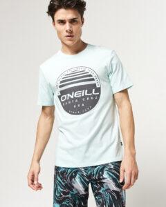 Pánske  Horizon Tričko O'Neill -  modrá