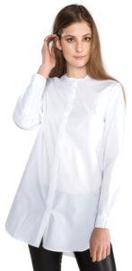 Dámske  Košeľa French Connection -  biela