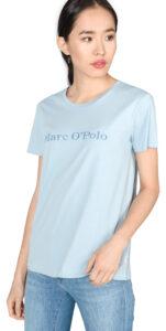 Dámske  Tričko Marc O'Polo -  modrá