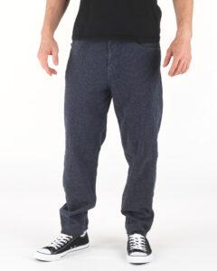 Pánske  Loozy Jeans Diesel -  modrá