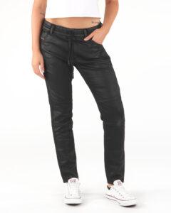 Dámske  Krailey Jeans Diesel -  čierna