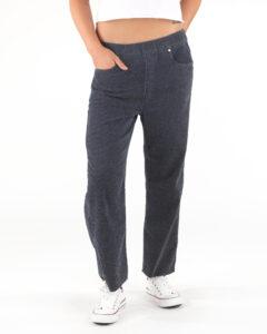 Dámske  Cosee Jeans Diesel -  šedá