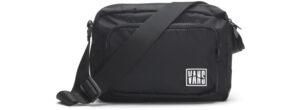 Dámske  Cross body bag Vans -  čierna