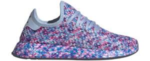 Dámske  Deerupt Runner Tenisky adidas Originals -  viacfarebná