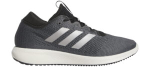 Dámske  Edge Flex Tenisky adidas Performance -  šedá