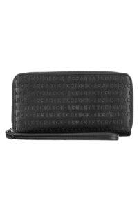 Dámske  Peňaženka Armani Exchange -  čierna