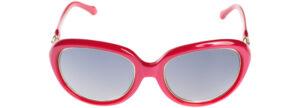 Dámske  Acqua Slnečné okuliare Roberto Cavalli -  ružová