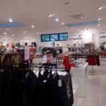 Je rakúsky Hainburg dobrou voľbou pre nakupovanie?