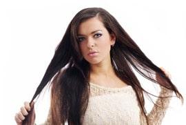 Čo robiť, keď sú vlasy tak zničené, že ani farbu nechytajú?