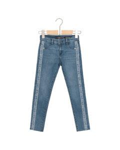 Guess Jeans detské Modrá