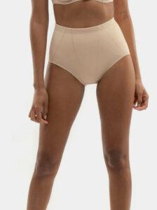 Telové sťahovacie nohavičky Dorina Janet