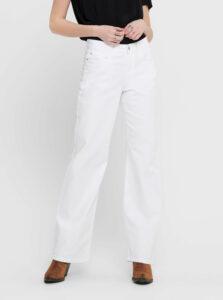 Biele straight fit rifle Jacqueline de Yong Anica