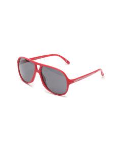 Vans Seek Slnečné okuliare Červená