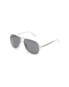 Vans Seek Slnečné okuliare Biela