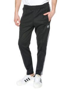 adidas Originals BB Track Tepláky Čierna