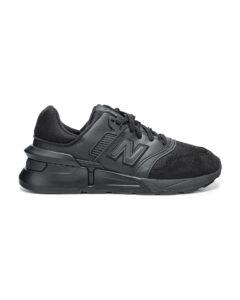 New Balance 997 Tenisky Čierna