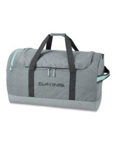 Dakine EQ Cestovná taška Modrá Šedá