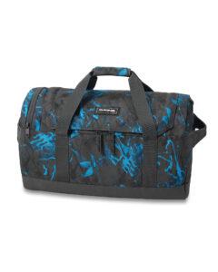 Dakine EQ Cestovná taška Čierna Modrá
