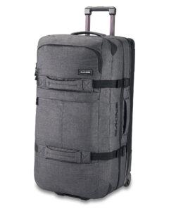 Dakine Split Cestovná taška Šedá