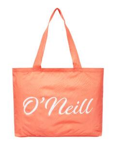 O'Neill Taška Oranžová