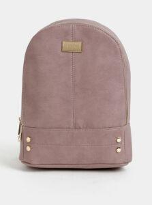 Staroružový elegantný batoh Bessie London