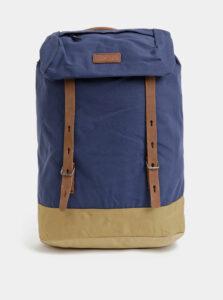 Modrý batoh LOAP Jussi 26 l