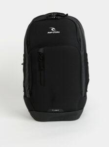 Čierno-šedý batoh Rip Curl Ultra 30 l