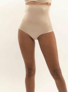 Telové sťahovacie nohavičky Dorina Brigitte