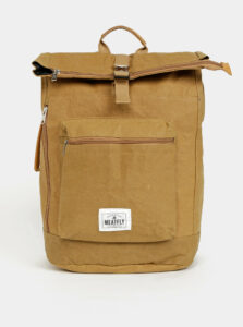 Hnedý batoh Meatfly 25 l
